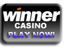Play Now At Winner Online Casino