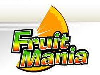 Playtech's Fruit Mania